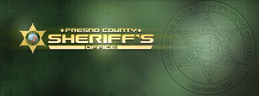 Fresno County Sheriff's Office - 524 Crime and Safety