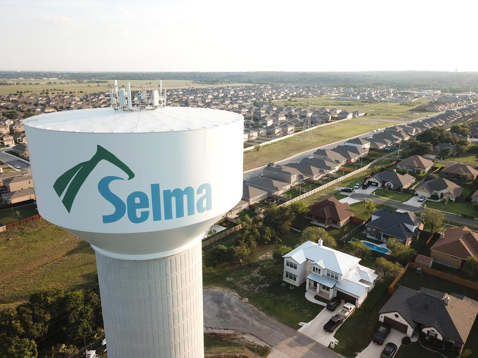 City of selma 11 updates nextdoor sciox Choice Image