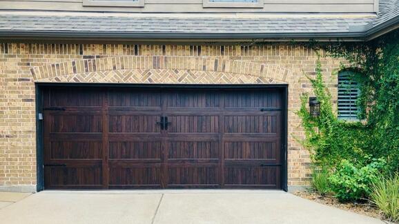 Southwest Garage Door Of Houston 36 Recommendations Sugar Land Tx