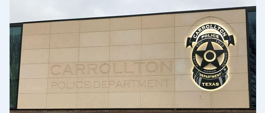 Carrollton Police Department - 272 Crime and Safety updates