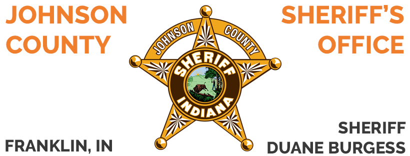 Johnson County Sheriff's Office - 17 Crime and Safety