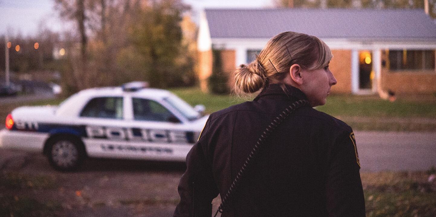 lexington police department 25 crime and safety updates nextdoor