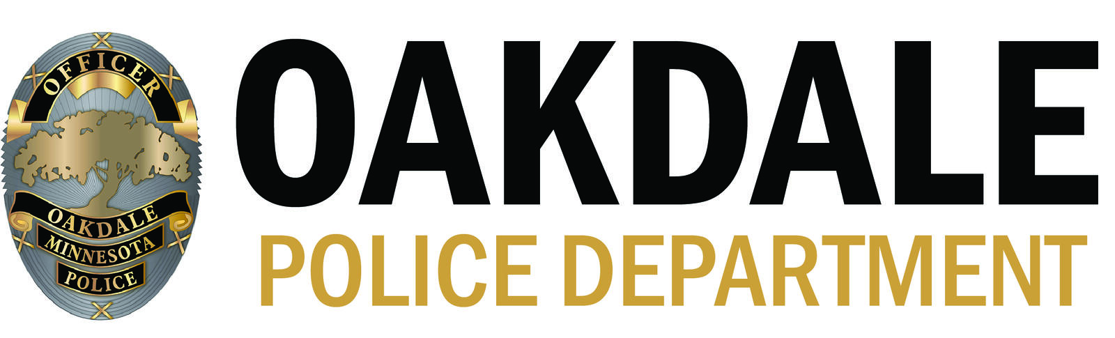Oakdale Police Department - 61 Crime and Safety updates &mdash