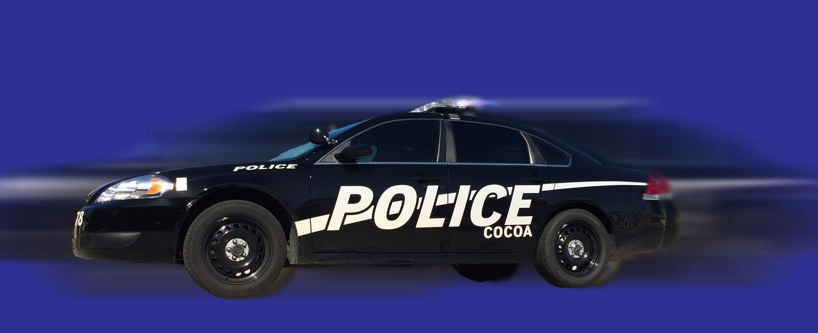 Cocoa Police Department - 93 Crime and Safety updates &mdash