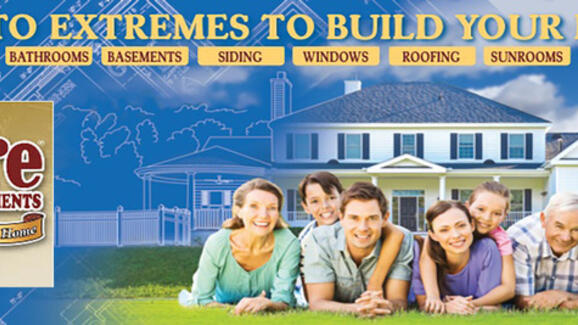 Alure Home Improvements Inc Corporate 4 Recommendations East Meadow Ny