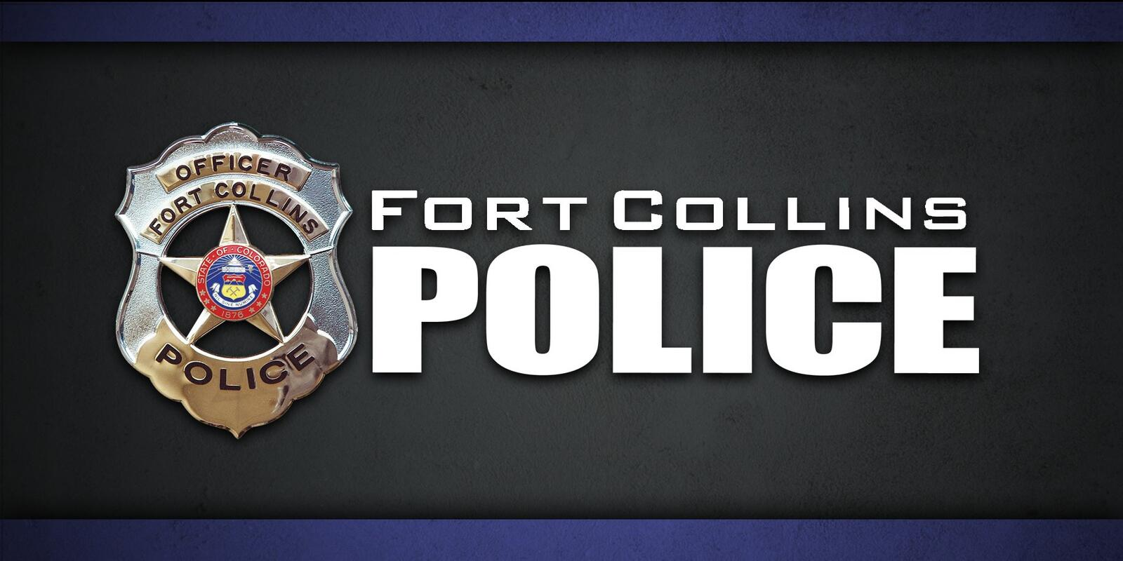 Fort Collins Police Department - 88 Crime and Safety updates &mdash