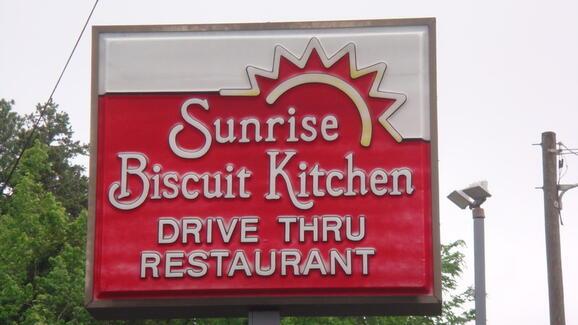Sunrise Biscuit Kitchen 189 Recommendations Chapel Hill Nc