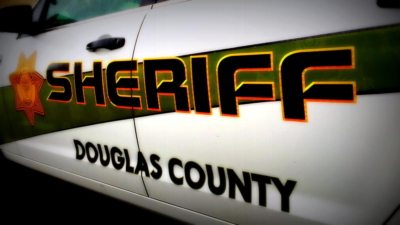 Douglas County Sheriff's Office - 140 Crime and Safety