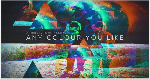 Aug 1 · Bay Jammin Concerts: Any Colour You Like: Pink Floyd ...