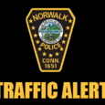 Norwalk, CT Police Department - 102 Crime and Safety updates &mdash