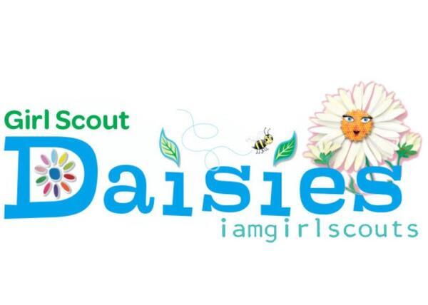 oct 10 girl scouts daisy troop in gregory gardens nextdoor