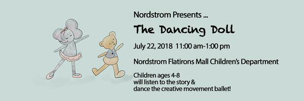 Jul 22 Free Children S Event Nextdoor