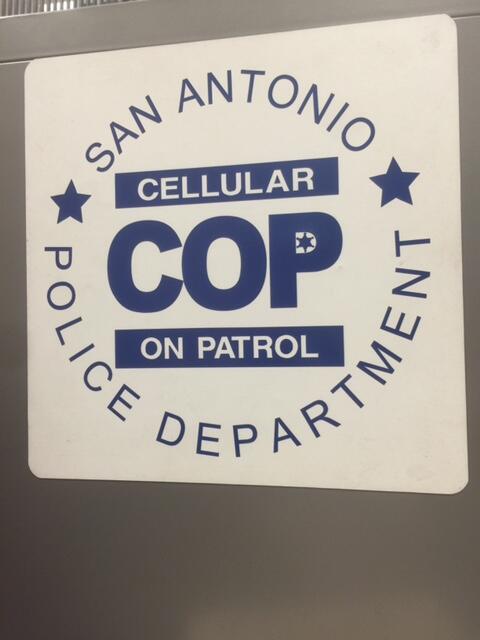 Next C O P  class (San Antonio Police Department) | Nextdoor