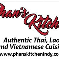 Thai, Lao, And Vietnamese Restaurant Coming Soon