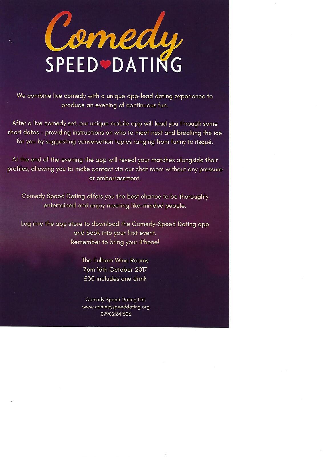 free sikh dating app