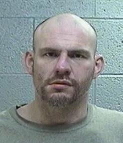 Clallam county sex offender photos 208