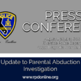 Riverside Police Department - 2026 Crime and Safety updates &mdash