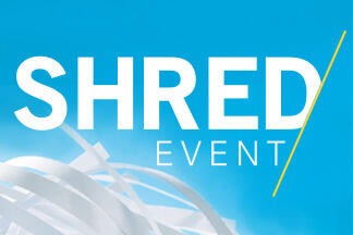 Apr 13 · Shredding Event — Nextdoor