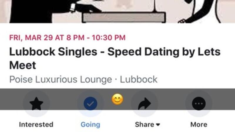 Raffinierte Online-Dating