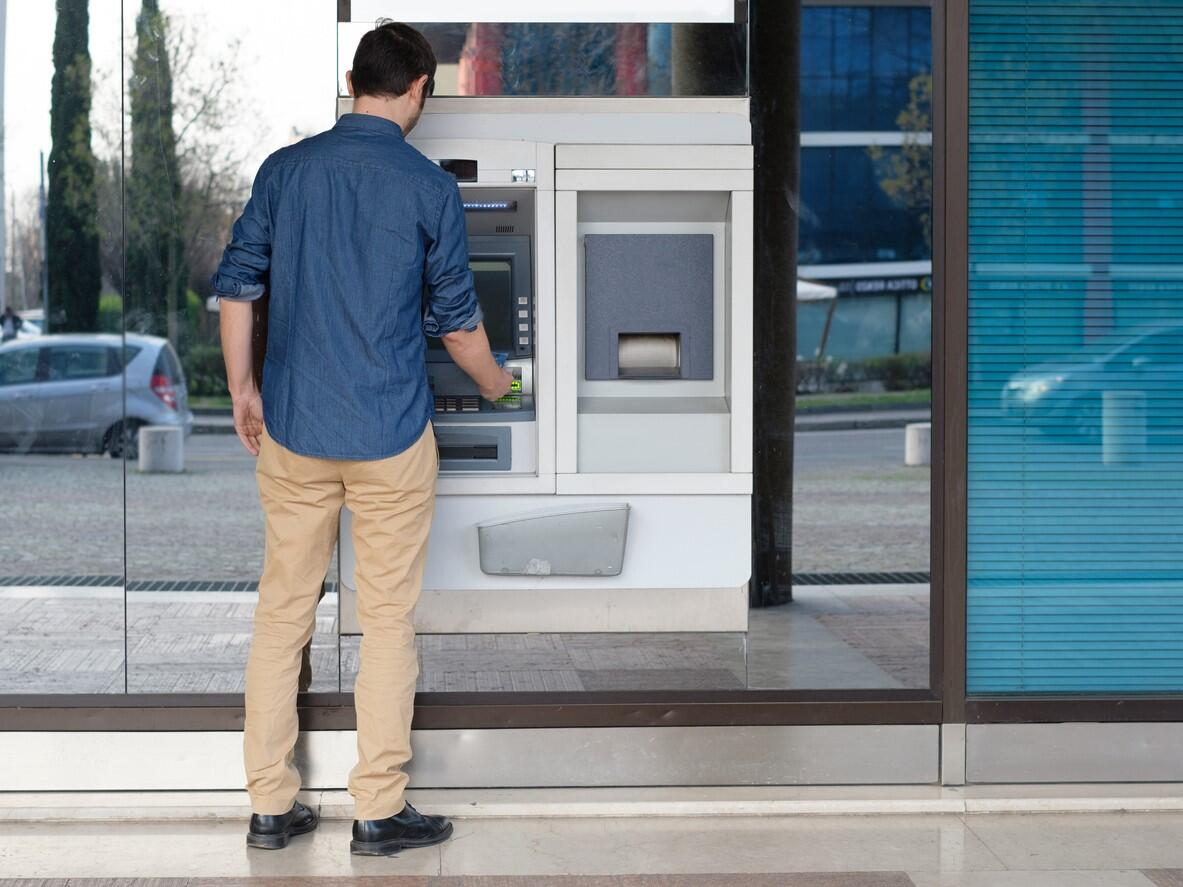 10 tips for using ATMs safely (Berea Police Department