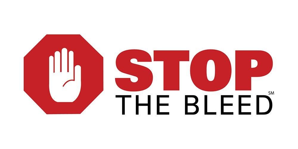 Could You Stop the Bleed? More FREE Classes Available! (Ada County