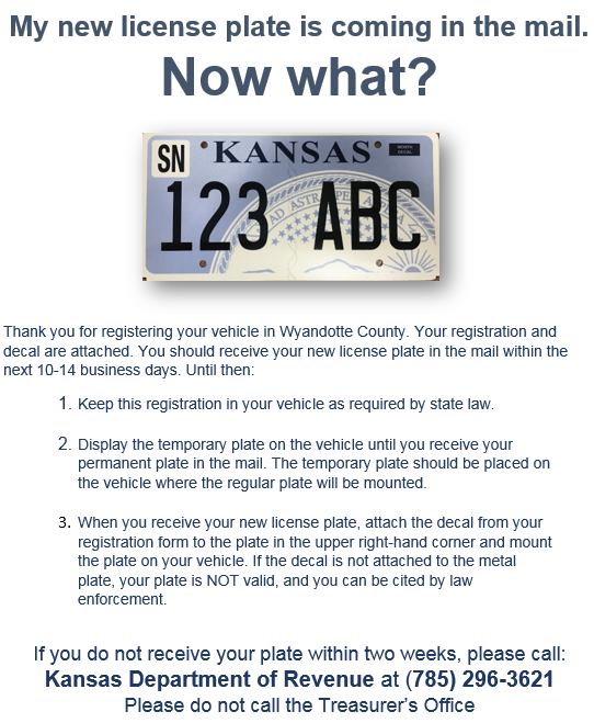 image relating to Printable Temporary License Plate known as Short term Texas License Plate Print Out