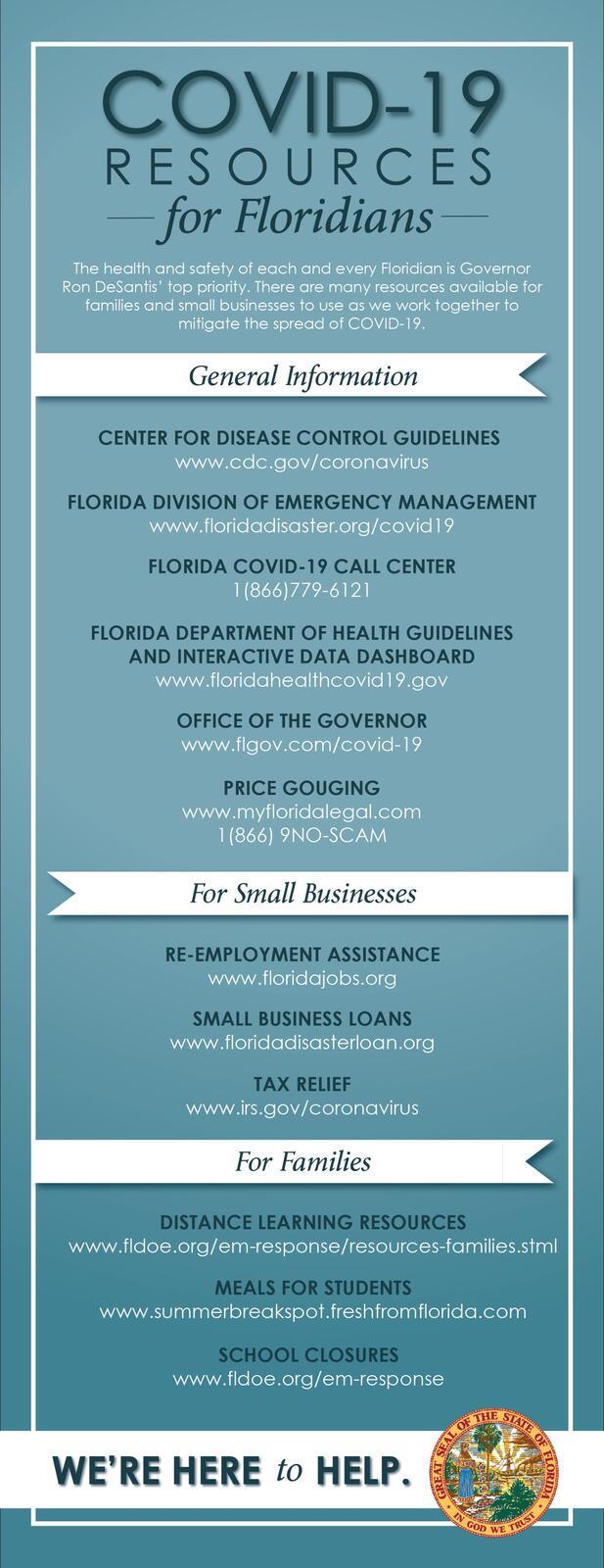 Coronavirus Personal Injury Lawyer Florida Covid 19 Resources