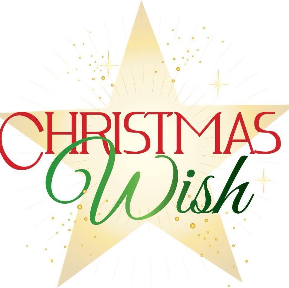 Dec 5 · 104.7 The Fish Christmas WIsh at Chick-fil-A at PIB/Pleasant ...
