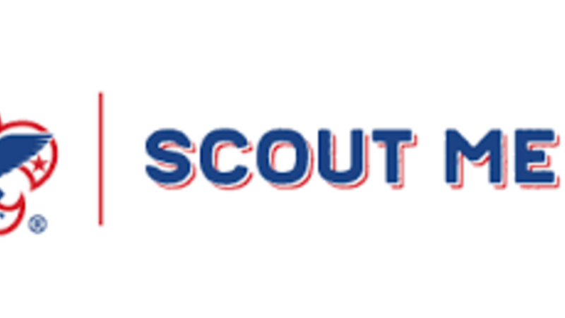 Sep 8 · CUB SCOUT PACK 381 -- WELCOME TO SCOUTING PICNIC