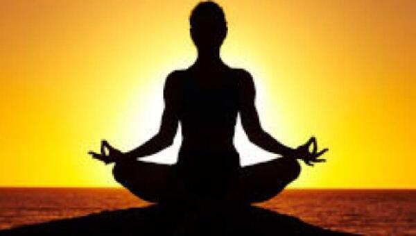 May 20 · Breathe, Meditate & Be Happy! — Nextdoor