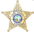 LCSO Terminates Deputy After Weekend DUI Arrest (Leon County