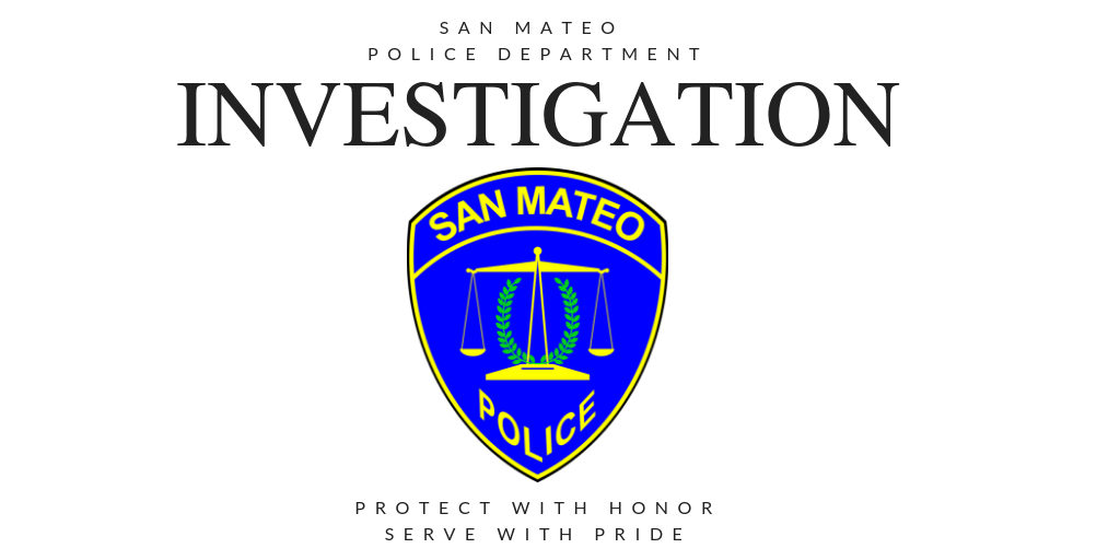 SMPD investigating suspected murder-suicide at San Mateo