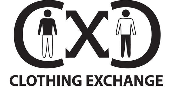 Jun 4 · The Clothing Exchange - Free Event! — Nextdoor