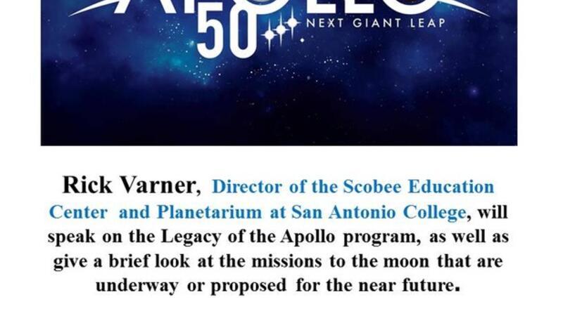 Jun 6 · Apollo Moon Missions — Nextdoor