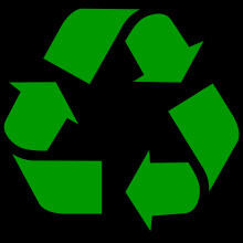Nov 5 City Of Durham Hosts E Waste Recycling Paper Shredding