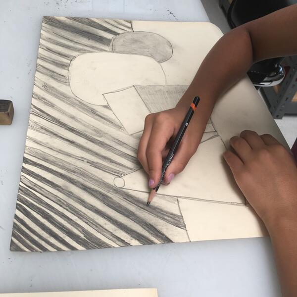 Jul 17 · Just for Kids Summer Art Classes at Guttenberg Arts! — Nextdoor