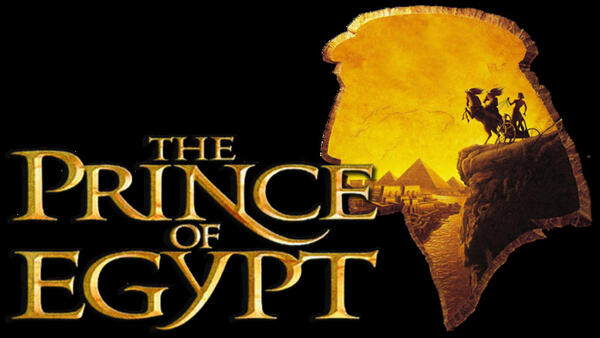 Jun 15 · Free Movie Night: The Prince of Egypt — Nextdoor