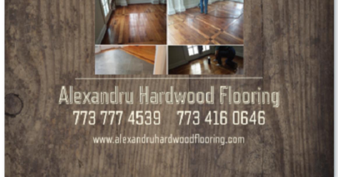 Alexandru Hardwood Flooring 10 Off Any Job With Us Nextdoor