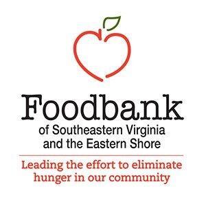 Feb 12 · Free Mobile Food Pantry — Nextdoor