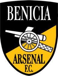 Nov 28 Round Table Pizza Restaurant Fundraiser For Benicia