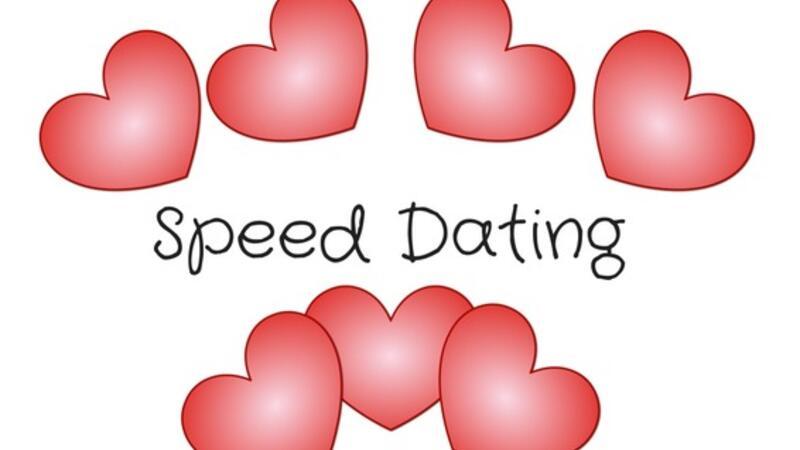 ipswich speed dating
