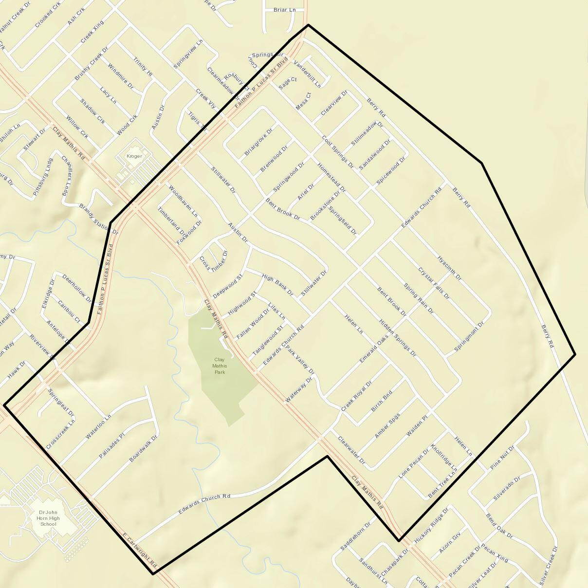 West Nile Virus Texas Zip Code Map.Mosquito Trap In Mesquite Tests Positive For Wnv Spraying To Begin