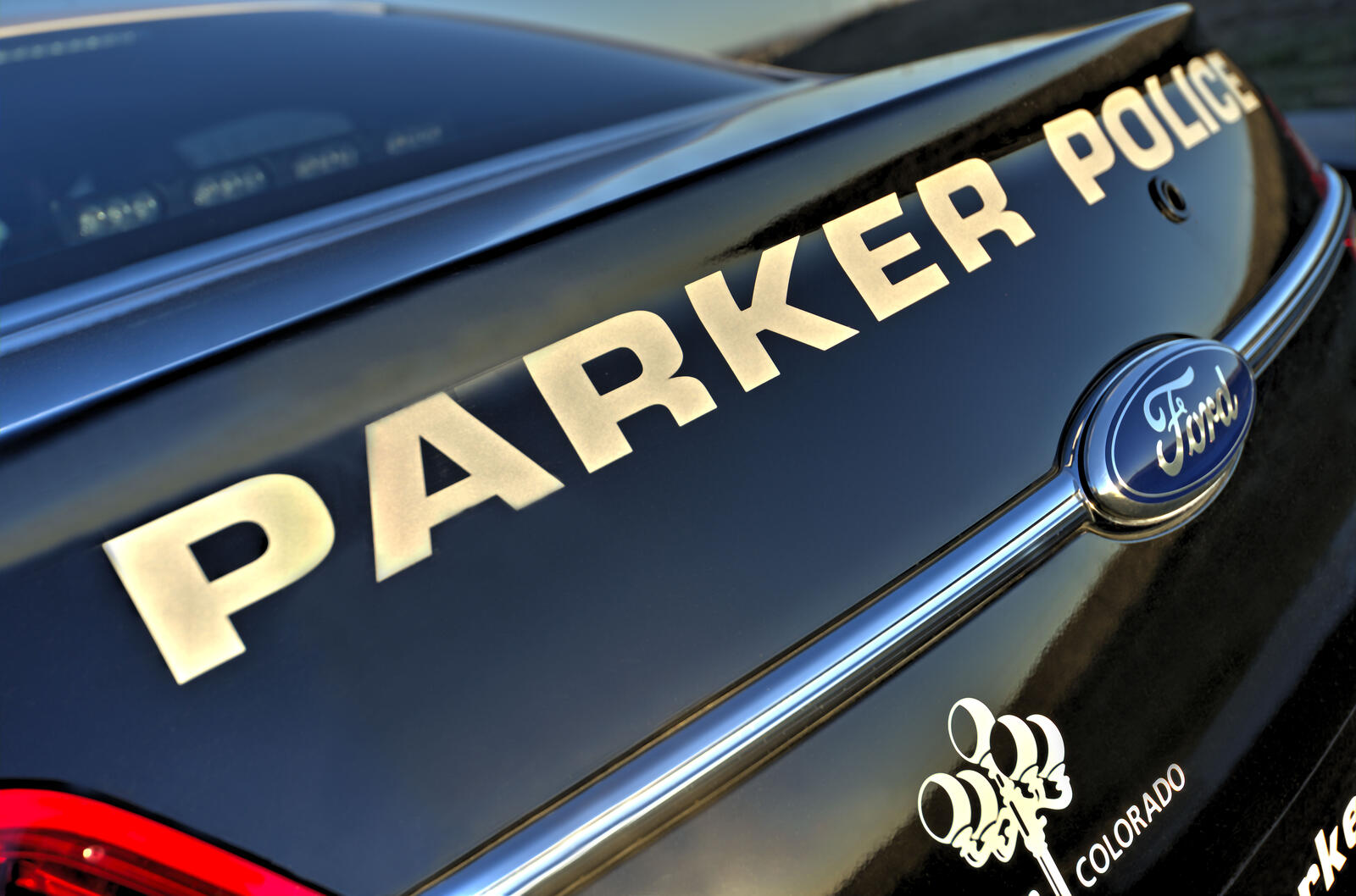 Looking For Potential Victims Of Former Parker Youth Pastor Parker Police Department Nextdoor