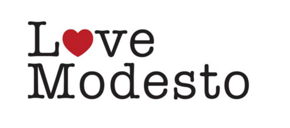 Apr 21 · Love Modesto — Nextdoor