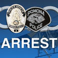 Pomona Police Department - 62 Crime and Safety updates
