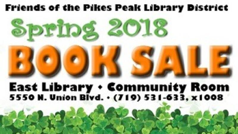 Mar 18 Friends Of Library BOOK SALE 5 PER BAG Clearance Nextdoor