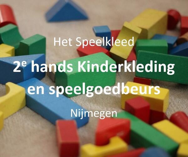 2e Hands Babykleding.7 Okt 2018 2e Hands Kinderkleding En Speelgoedbeurs Nextdoor