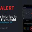 Citizen Mobile Crime Alert App Now Available in Philadelphia
