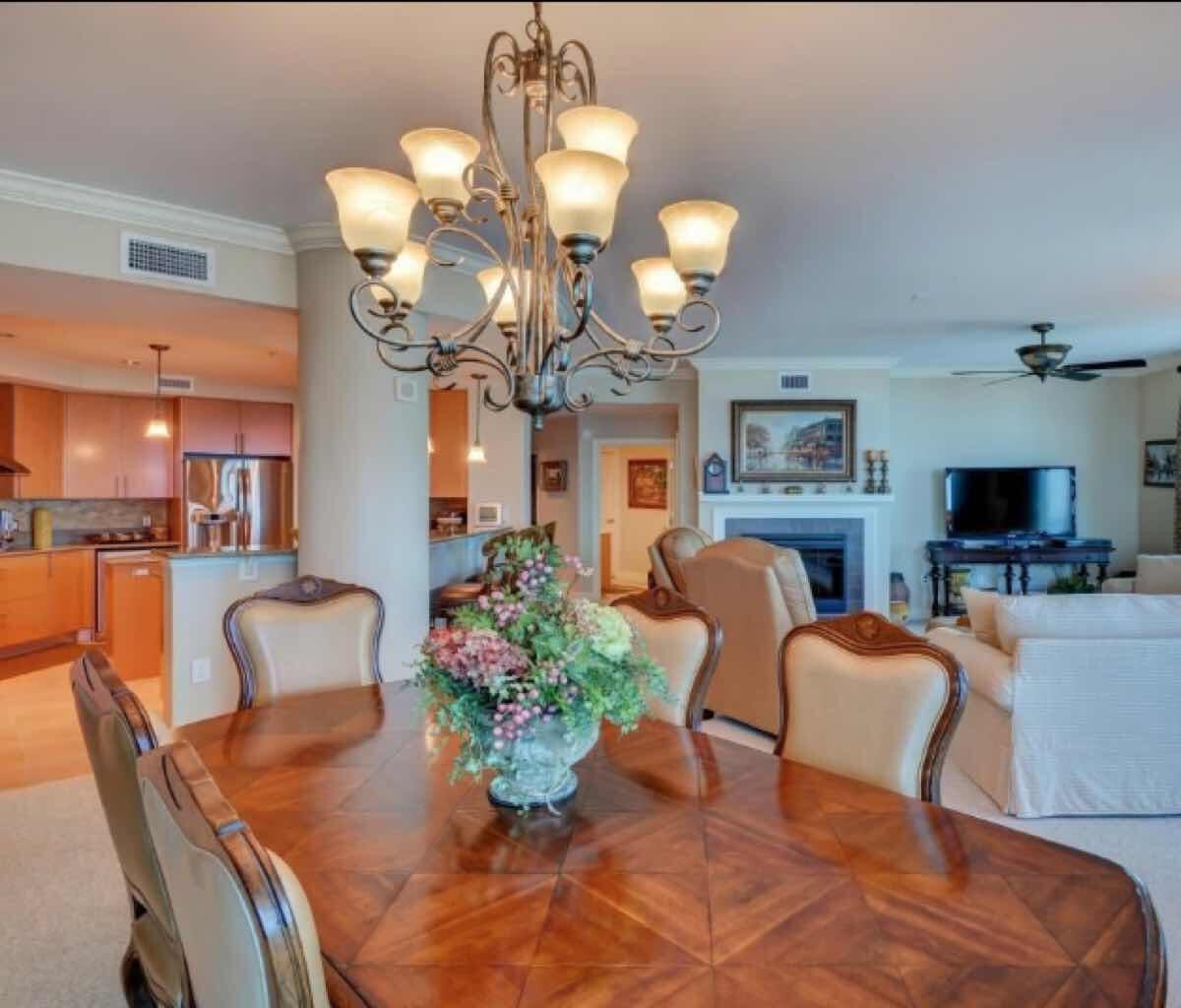 Nov 10 Model Home Furnishings And Decor Items For Sale Nextdoor