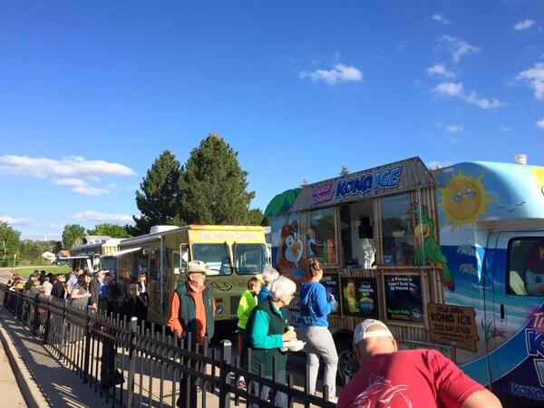Image result for neighborhood food trucks